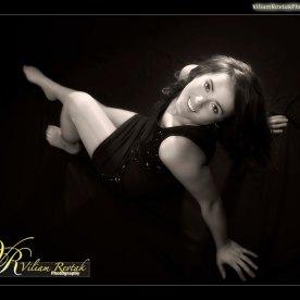 Viliam Revtak Photography