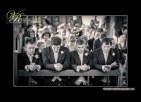 kar&dar-938-Edit