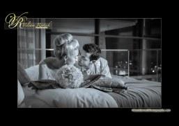 chara&seanw-f2071-Edit