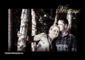 ang&phil-365rf-Edit