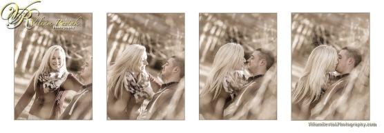 L&L collage