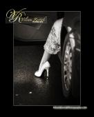 l&lw-f517-Edit