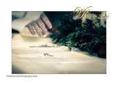 l&lw-f685-Edit