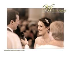 wj&c-f934-Edit